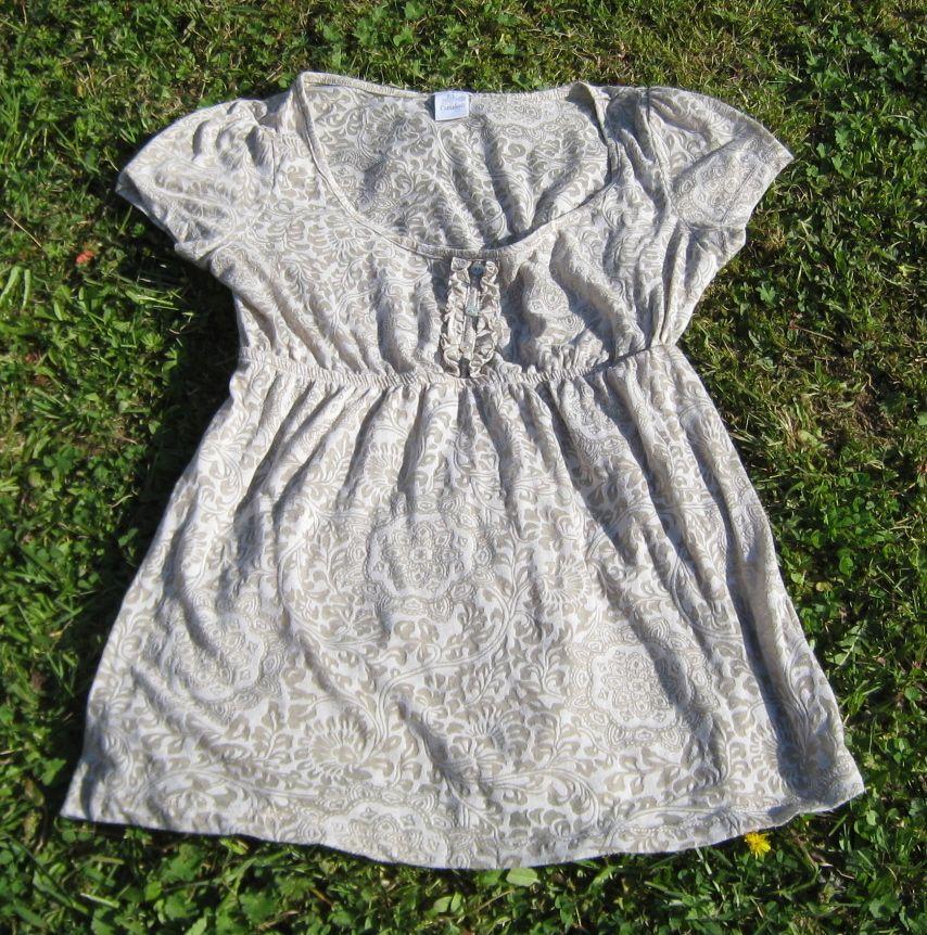 Teindre un v tement en coton la machine avec la teinture id al teindre le - Teinture ideal polyester ...